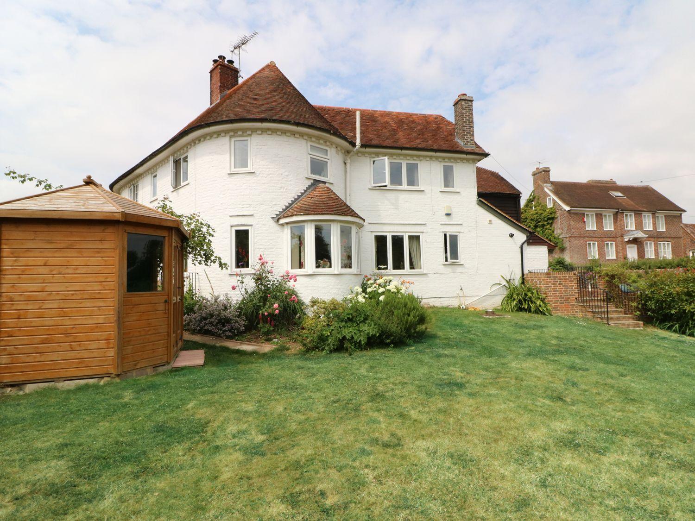 Hop House - Kent & Sussex - 986640 - photo 1