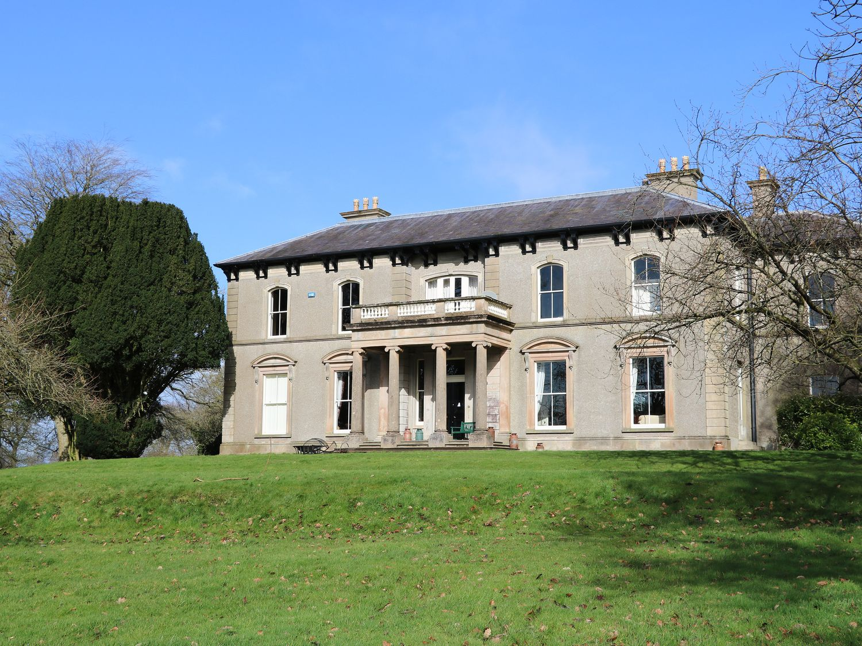 Ballynacree Cottage - Antrim - 986649 - photo 1