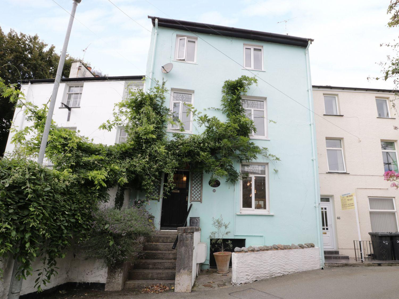 Waverley House - Anglesey - 987272 - photo 1