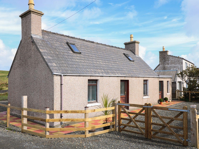 Taigh Calum - Scottish Highlands - 988375 - photo 1