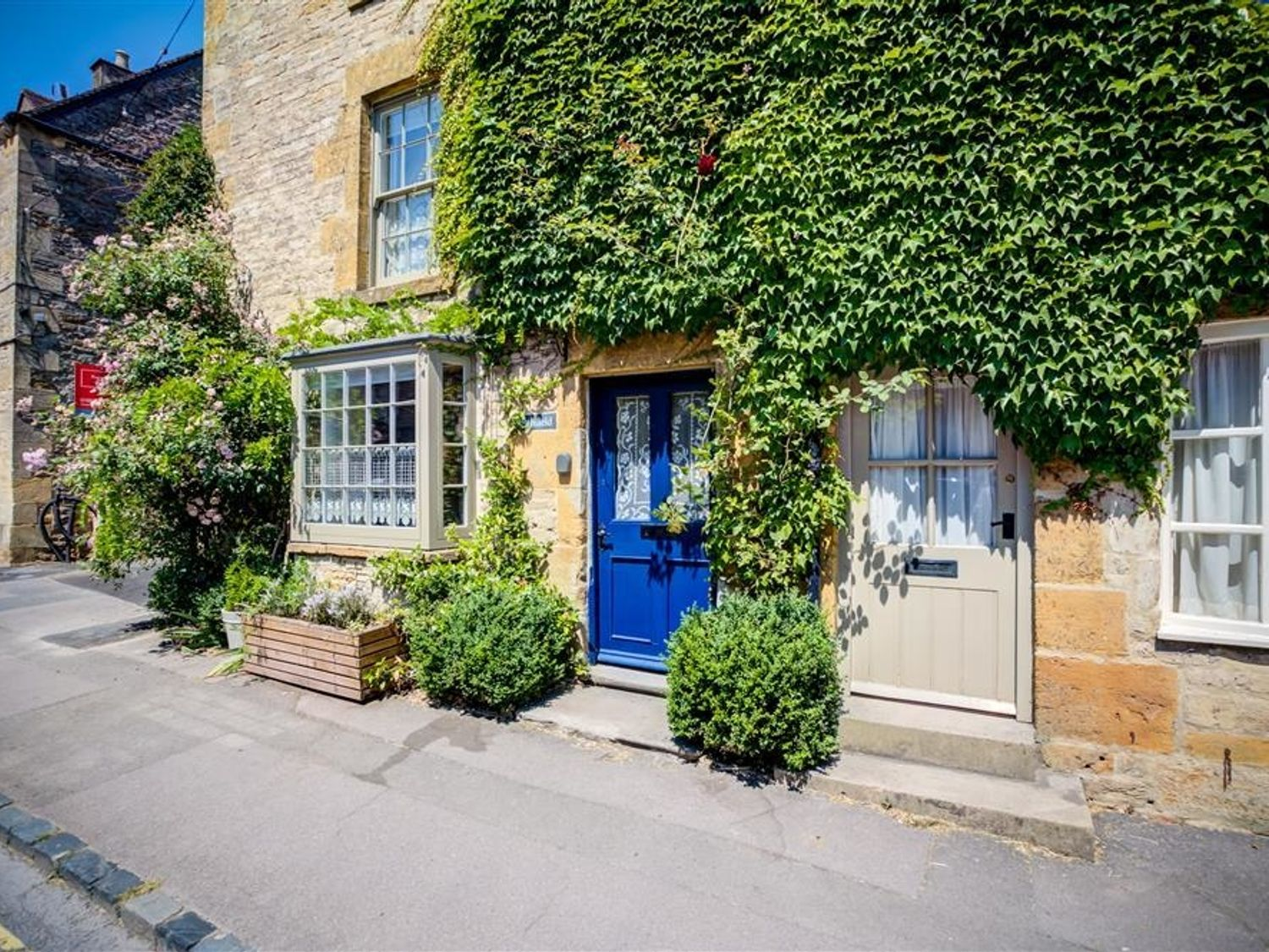 Benfield - Cotswolds - 988637 - photo 1