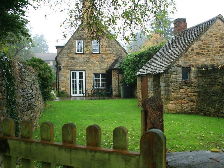 Cowfair Cottage - Cotswolds - 988657 - photo 1