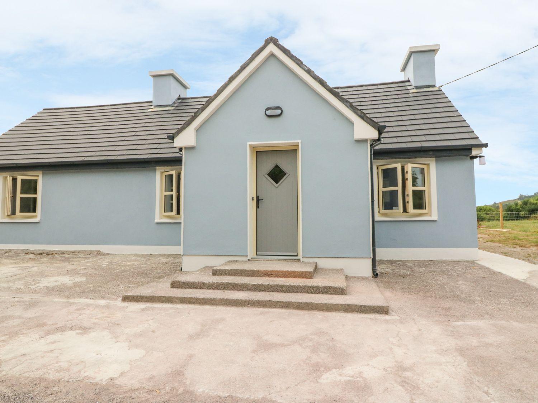 Dromstabla - County Kerry - 989094 - photo 1