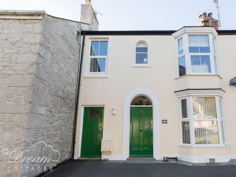 Charlton House - Dorset - 994077 - photo 1