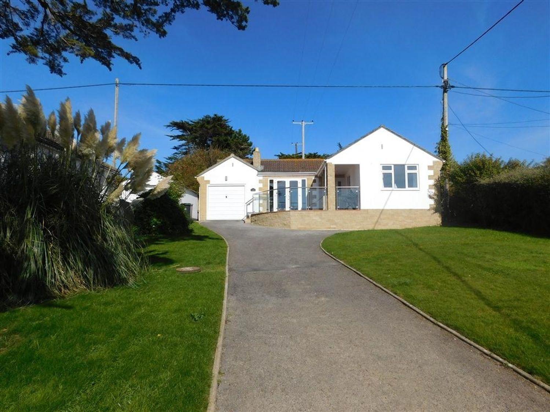 Cranford - Dorset - 994145 - photo 1