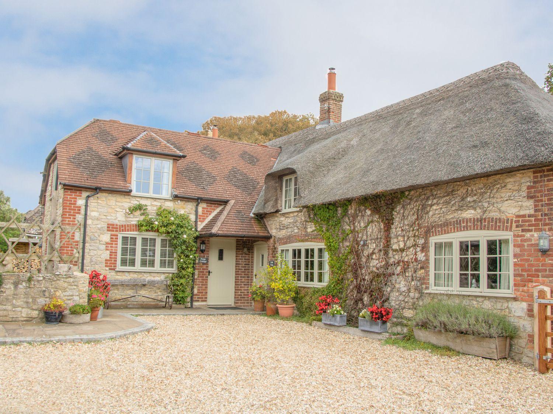 Forge Cottage - Dorset - 994203 - photo 1