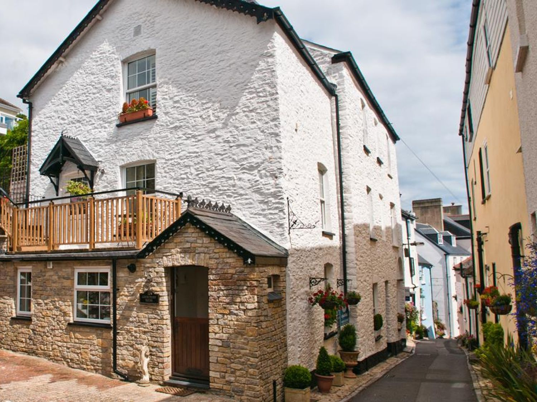 Courtyard House - Devon - 994420 - photo 1