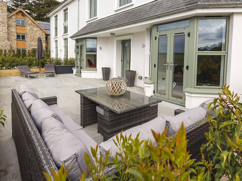 1 The Manor House, Hillfield Village - Devon - 994860 - photo 1