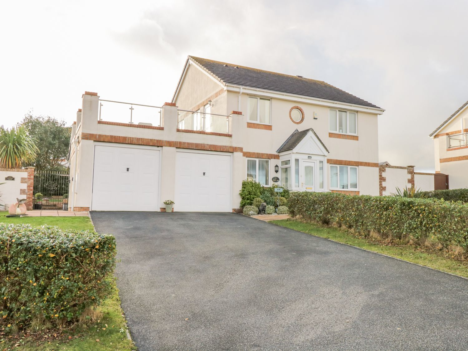 Inland View - Anglesey - 996799 - photo 1