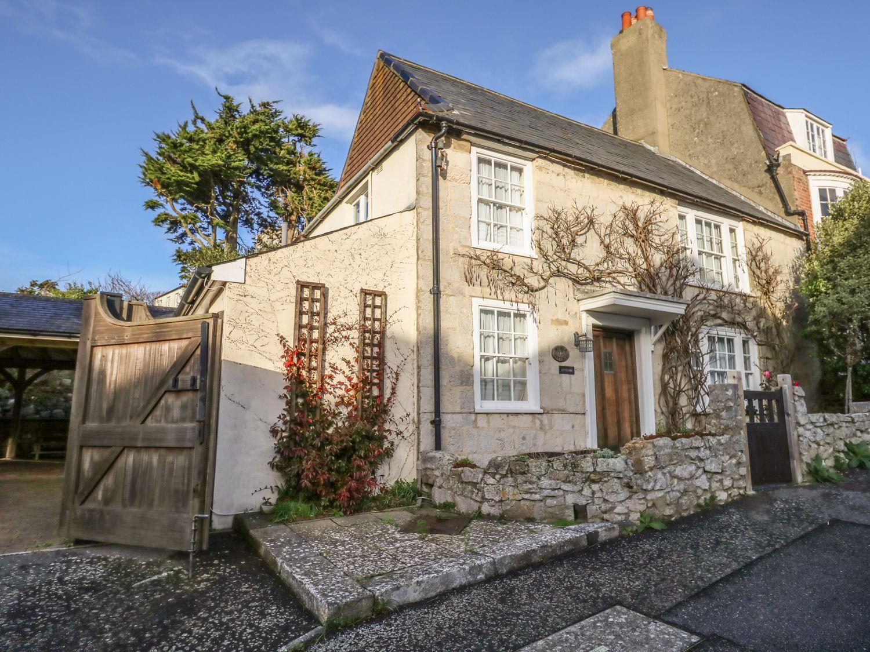 Myrtle Cottage - Dorset - 998255 - photo 1