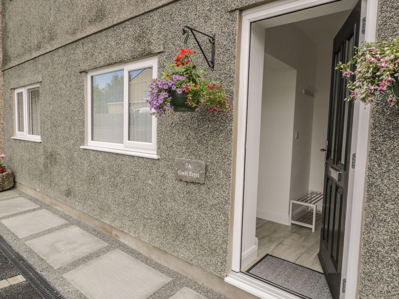 Gwel Eryri - Anglesey - 998562 - photo 1
