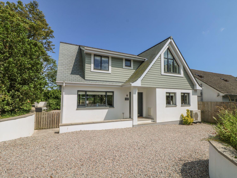 Garden House - Cornwall - 999137 - photo 1