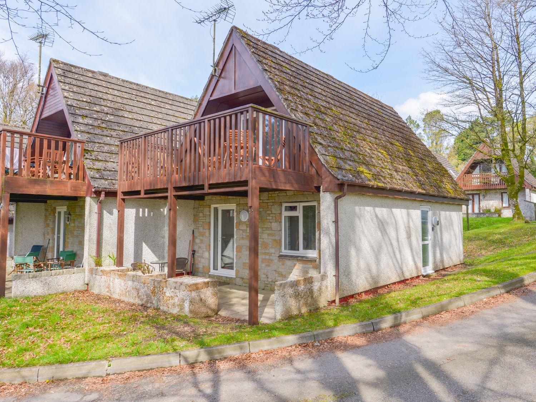 Valley Lodge 12 - Cornwall - 999588 - photo 1