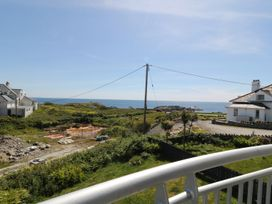 Sea Point - Anglesey - 1000001 - thumbnail photo 29