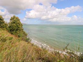White Haven - Isle of Wight & Hampshire - 1000034 - thumbnail photo 25