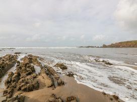 Number 37 - Cornwall - 1000064 - thumbnail photo 29