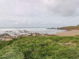 Number 37 - Cornwall - 1000064 - thumbnail photo 31