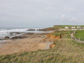 Number 37 - Cornwall - 1000064 - thumbnail photo 32