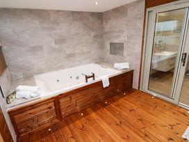 2 Southern Place - Cornwall - 1000130 - thumbnail photo 16