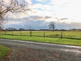 The Farmhouse - Lincolnshire - 1000147 - thumbnail photo 63