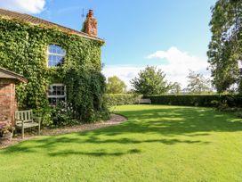 The Farmhouse - Lincolnshire - 1000147 - thumbnail photo 52