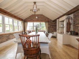 The Farmhouse - Lincolnshire - 1000147 - thumbnail photo 21