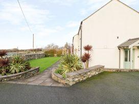 Tyn Y Buarth - North Wales - 1000162 - thumbnail photo 30