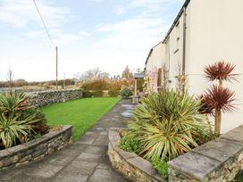 Tyn Y Buarth - North Wales - 1000162 - thumbnail photo 2