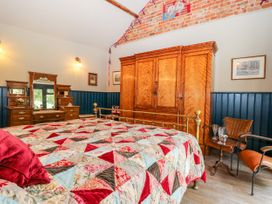 Sykes Lodge - Whitby & North Yorkshire - 1000186 - thumbnail photo 24