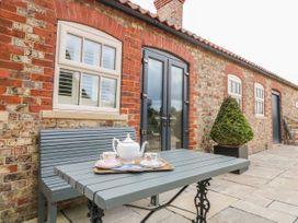 Sykes Lodge - Whitby & North Yorkshire - 1000186 - thumbnail photo 38