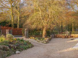 Sykes Lodge - Whitby & North Yorkshire - 1000186 - thumbnail photo 42