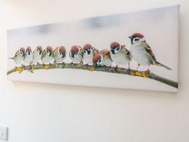Sparrow Barn - Norfolk - 1000189 - thumbnail photo 11