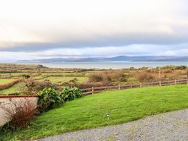 Upper Haven - Kinsale & County Cork - 1000192 - thumbnail photo 22
