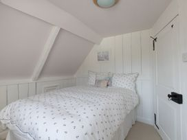 Stanley House - Dorset - 1000215 - thumbnail photo 31
