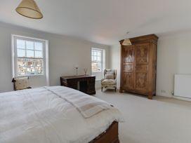 Stanley House - Dorset - 1000215 - thumbnail photo 22