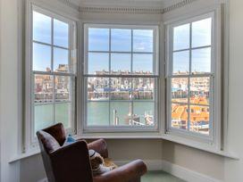 Stanley House - Dorset - 1000215 - thumbnail photo 2