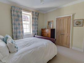 Stanley House - Dorset - 1000215 - thumbnail photo 28