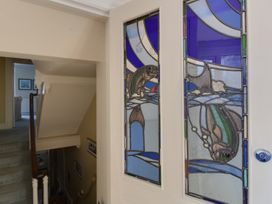 Stanley House - Dorset - 1000215 - thumbnail photo 32