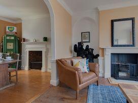 Stanley House - Dorset - 1000215 - thumbnail photo 16