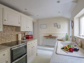 Stanley House - Dorset - 1000215 - thumbnail photo 19