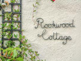 Rookwood - Devon - 1000312 - thumbnail photo 2