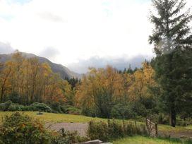 Coire-Dhiubh - Scottish Highlands - 1000346 - thumbnail photo 22