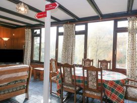 Coire-Dhiubh - Scottish Highlands - 1000346 - thumbnail photo 8