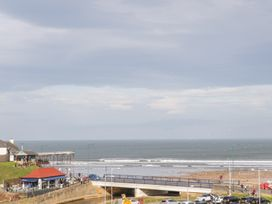 Daffodil Lodge - Whitby & North Yorkshire - 1000352 - thumbnail photo 12