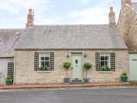 Iona Cottage - Scottish Lowlands - 1000362 - thumbnail photo 1