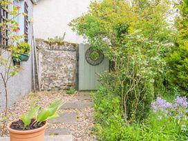 Iona Cottage - Scottish Lowlands - 1000362 - thumbnail photo 27