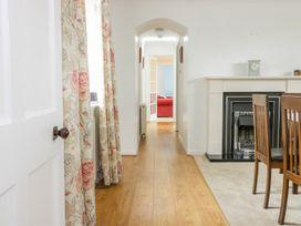 Iona Cottage - Scottish Lowlands - 1000362 - thumbnail photo 11