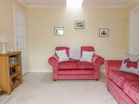 Iona Cottage - Scottish Lowlands - 1000362 - thumbnail photo 6