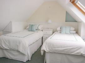 Iona Cottage - Scottish Lowlands - 1000362 - thumbnail photo 22