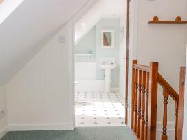 Iona Cottage - Scottish Lowlands - 1000362 - thumbnail photo 23